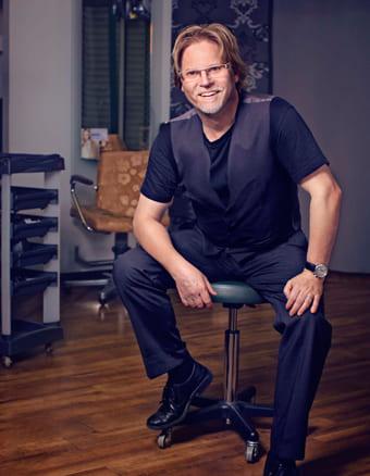Torsten Hildebrandt